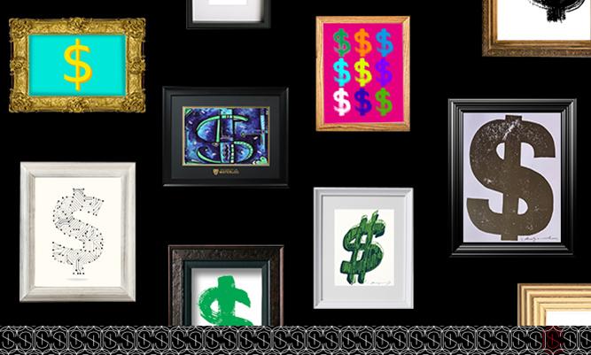 blog-art-as-an-investment