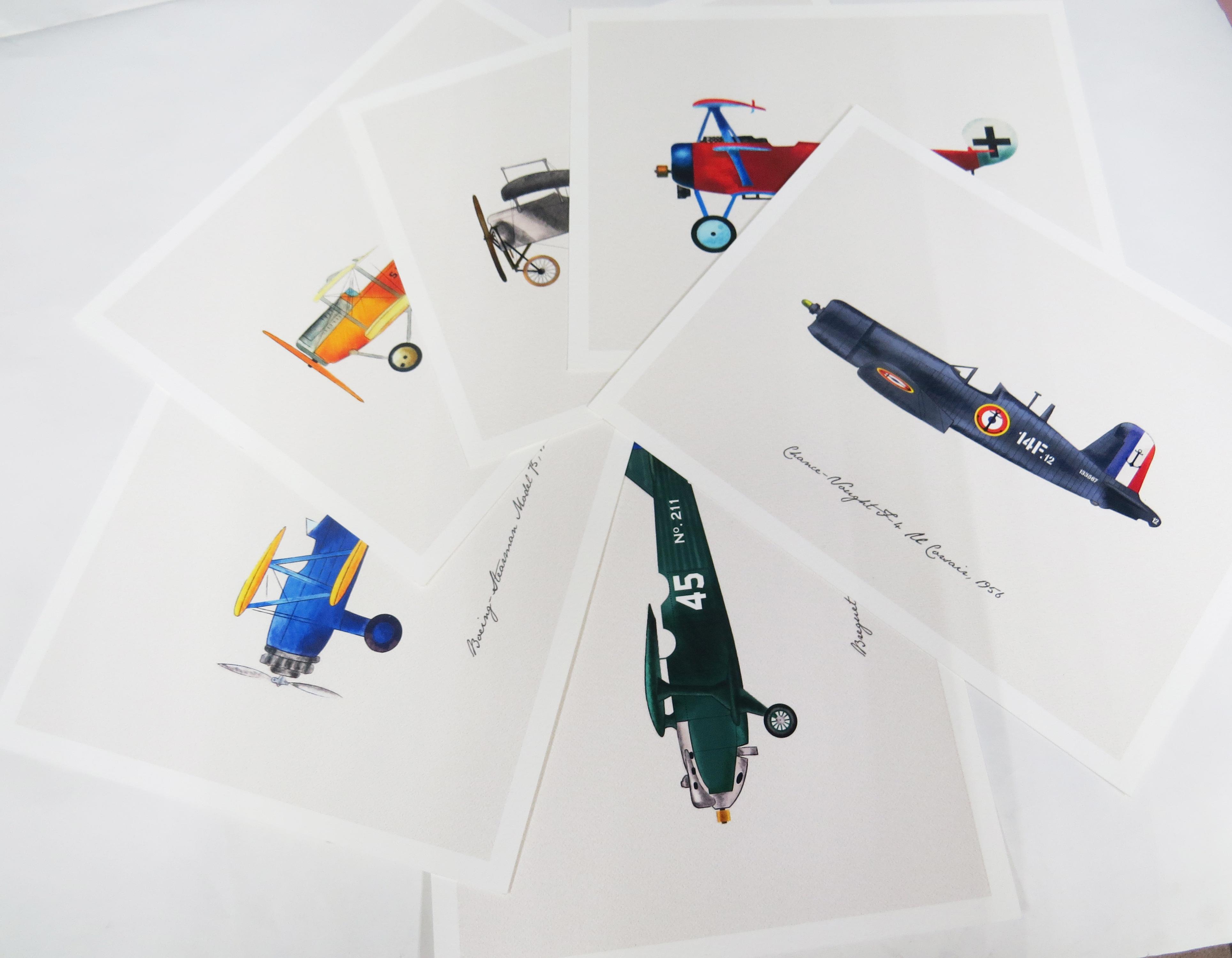 Flights-of-Fantasy-Series-Sybaris-Collection
