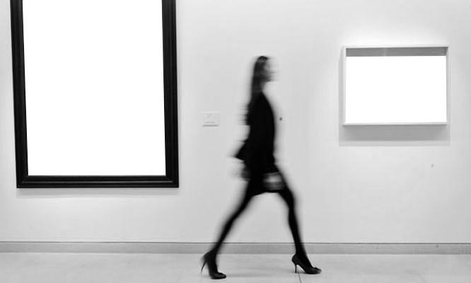 Art Collector blog Art Advisory