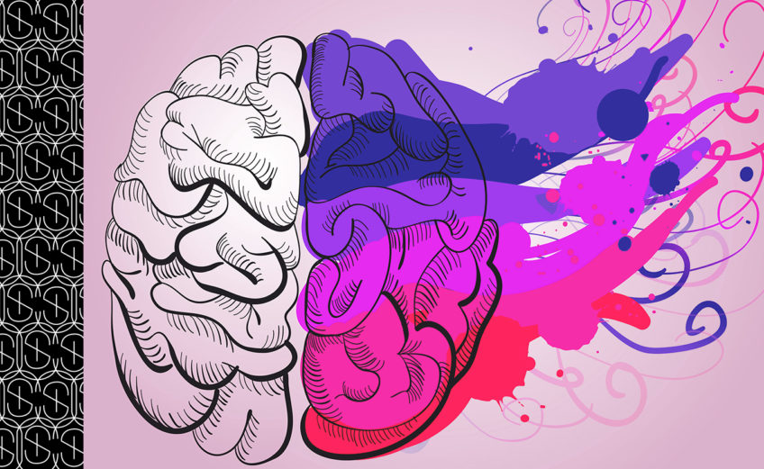 Psychology of Color: How Color Impacts Feelings about Art