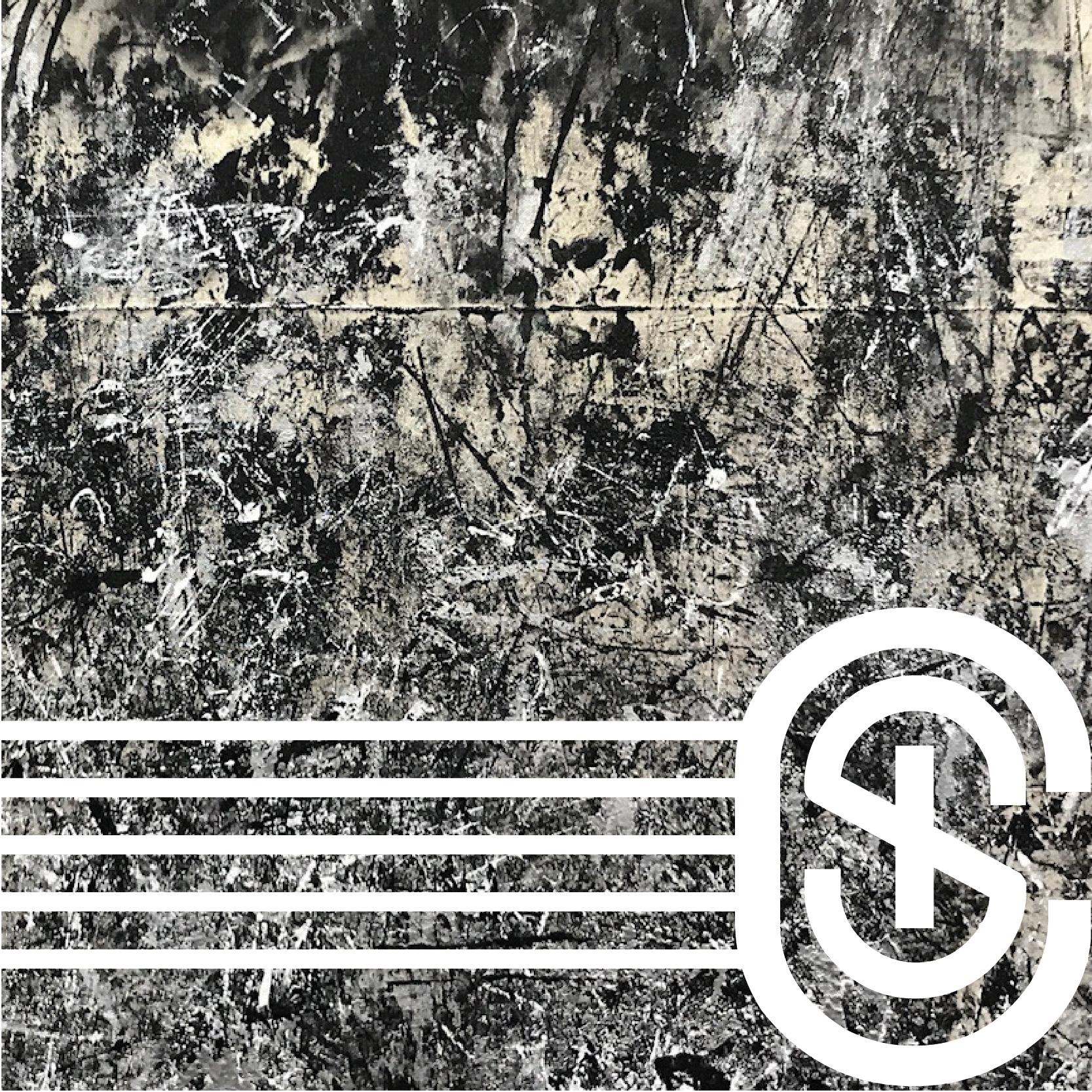 spotify-02