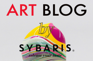 ARTblog-Sybaris Collection