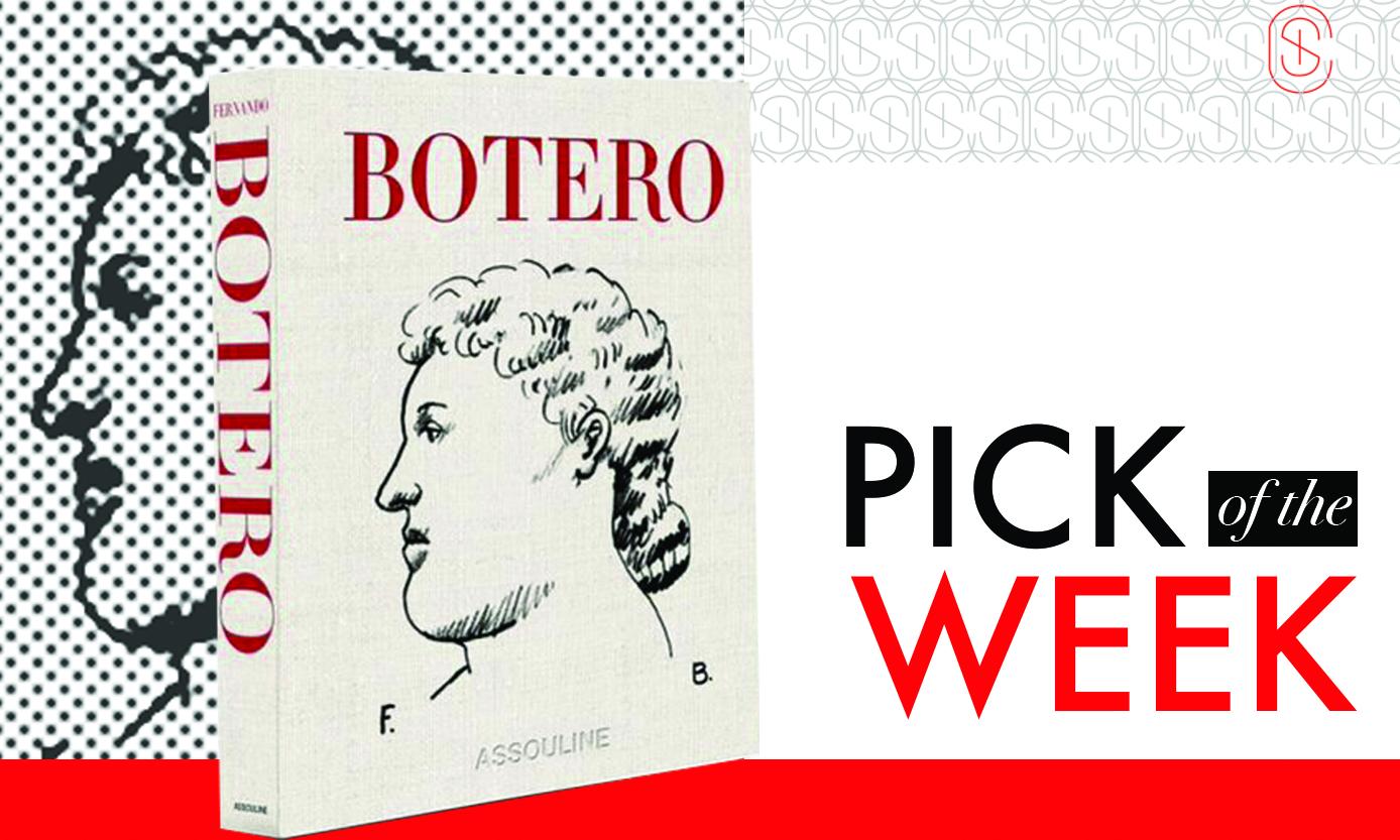 Botero-Sybaris Collection