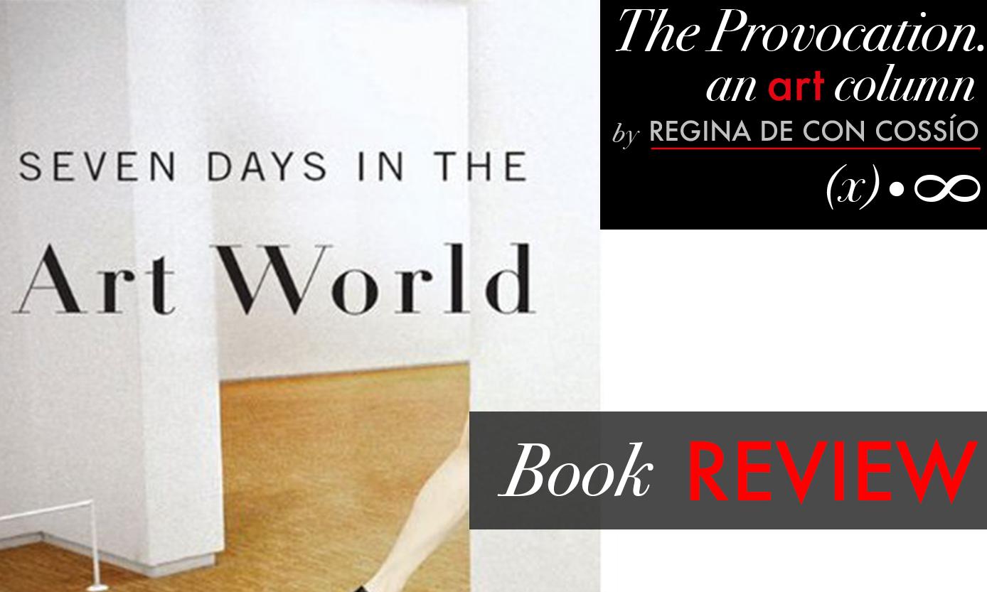 Book Reviews for Sybaris Collection