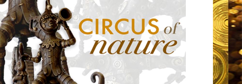 Banner_Circus