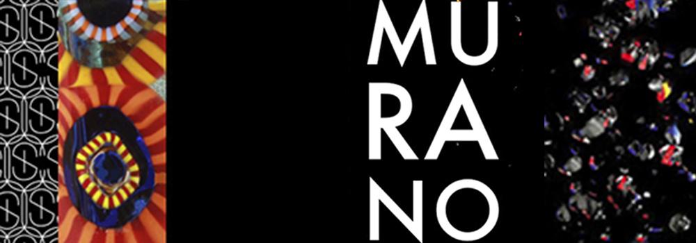 Banner_Murano
