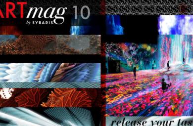 ART-MAG-by-Sybaris-10-reduced1-1