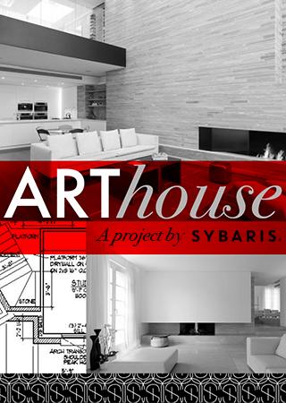 ArtHouse_1