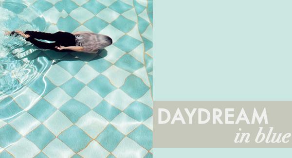 Landscape_Daydream