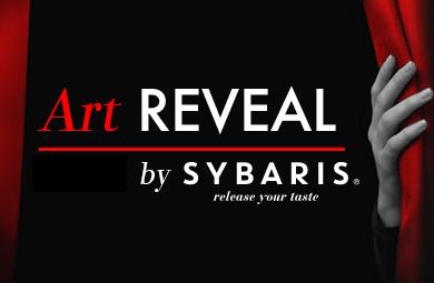 ART-reveal-image2
