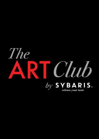 ArtClub_1