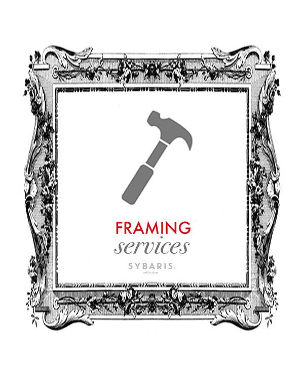 FramingServices