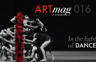 ARTMAG-016-COVER