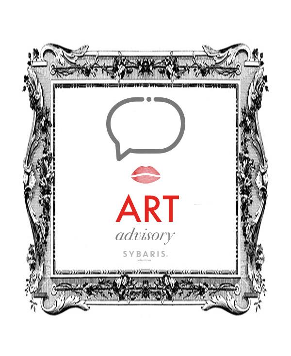 ArtAdvisory