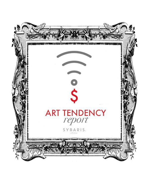 ArtTendency