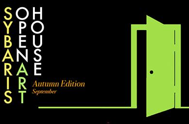 OpenHouse_Home-2