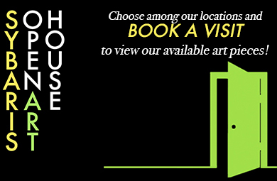 OpenHouse_Home-7