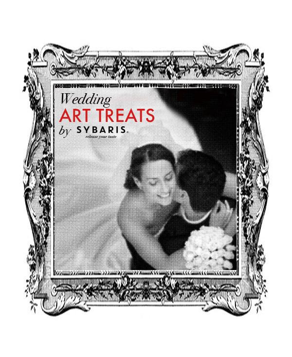 WeddingArtTreats_Services