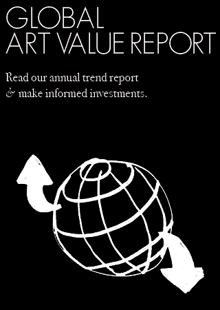 Art Value Report + Global Art Value Report_230 x 450__1.02