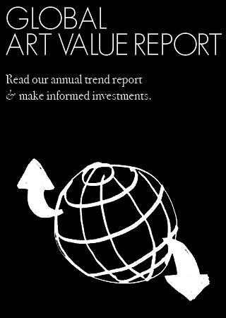 Art Value Report + Global Art Value Report_230 x 450__1.02