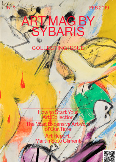 Art-Mag-portada2